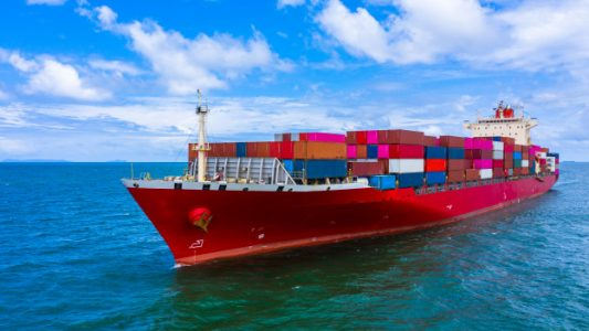 container-cargo-ship-carrying-container-business-freight-import-export_35024-672